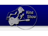 king-show.ch