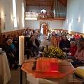 Gottensdienst Täuffelen 14.10.2018