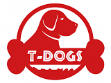 T-DOGS