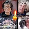 In Gedenken an Katarína, Zdenka, Zuzka