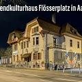 https://www.floesserplatz.ch/