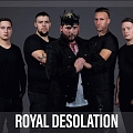 https://www.facebook.com/royaldesolationswitzerland/