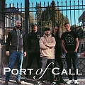 https://www.facebook.com/portofcallzh/