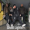 https://www.facebook.com/GhostLightsOfficial/